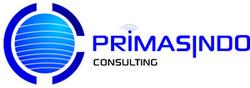 primasindo-consulting